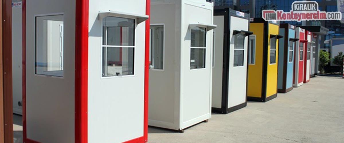 kiralik-bekci-konteynerleri-slayt-1200x500